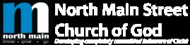 North Main Street Church of God